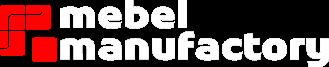 mebel manufactory