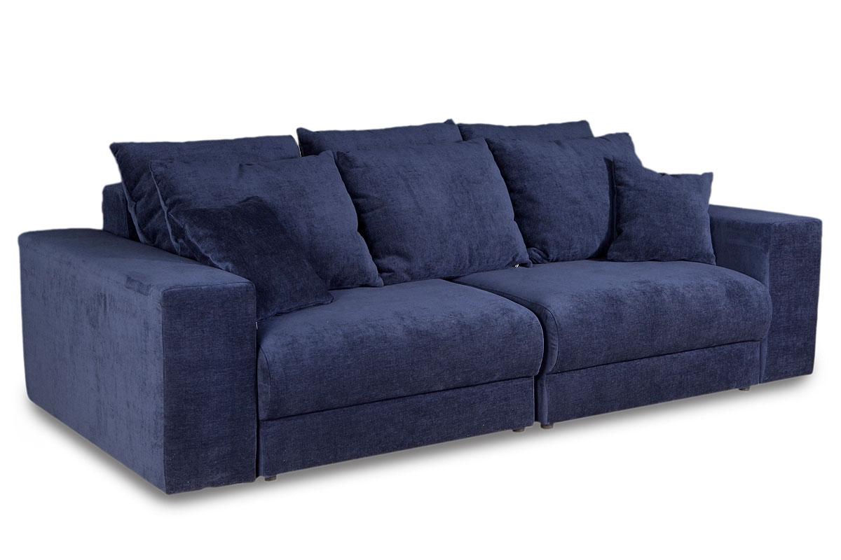 Диван epsilon 03 - Мебельная Мануфактура