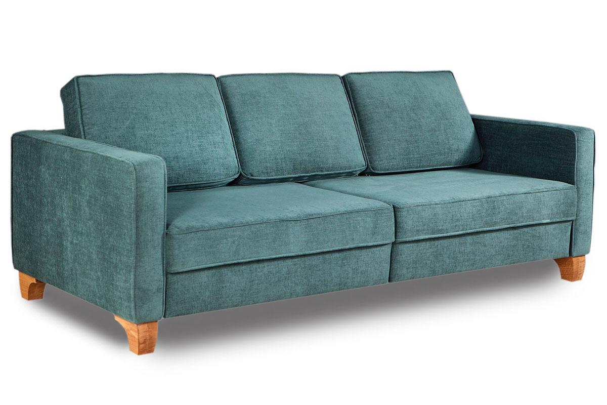 Диван epsilon 10 - Мебельная Мануфактура