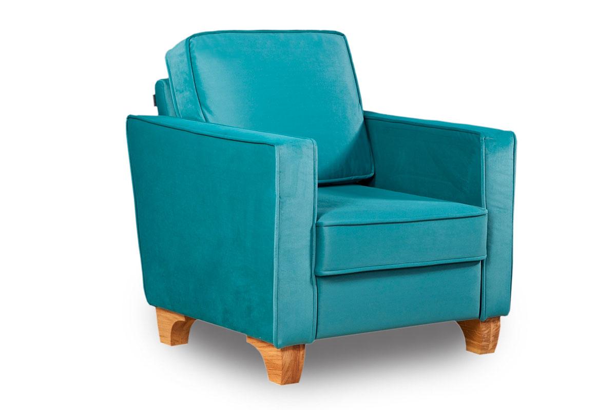 Кресло epsilon 10 - Мебельная Мануфактура