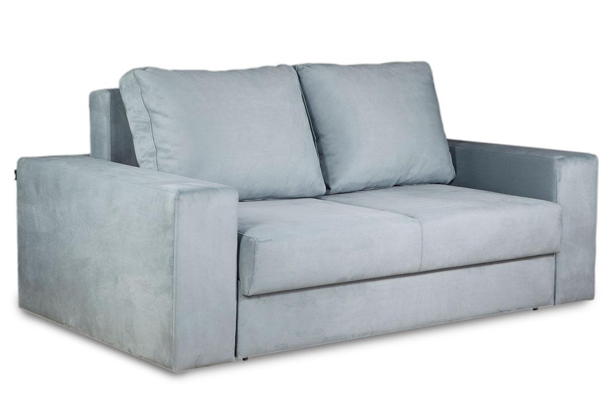 Диван epsilon 15 - Мебельная Мануфактура